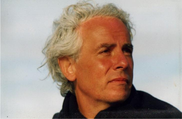Clique AQUI para ler a biografia do autor Franck Gordon na Wikipedia