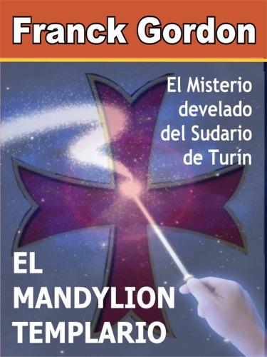 Haga clic aqu� para comprar esta novela investigativa y aventuras, e-book, formato Kindle de Amazon