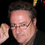 L'auteur François Xavier Corazon de Jésus