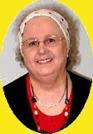 L'auteure Hélène Arvel