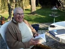 L'auteur Jean de Levat
