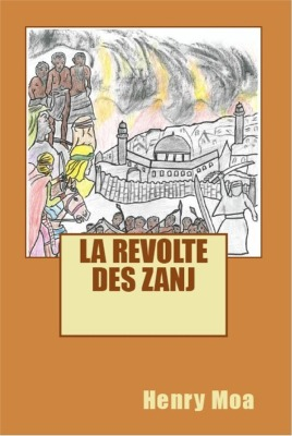 La Révolte des Zanj