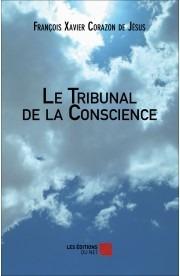 Le Tribunal de la Conscience, un polar superbe