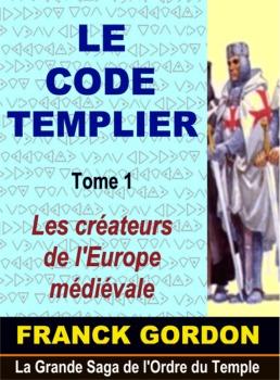 Cliquez ICI pour acheter cet essai édité en livre électronique, format Kindle Amazon
