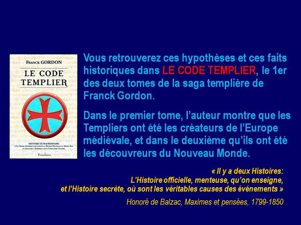La Pierre du MenezHom : Trésor ou énigme ?