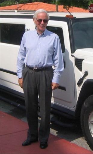 © 2005 - François Gazay