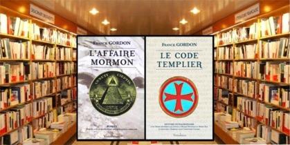 © 5JL4172 - Livres, librairies et bibliothèques, le plaisir de lire pour tous