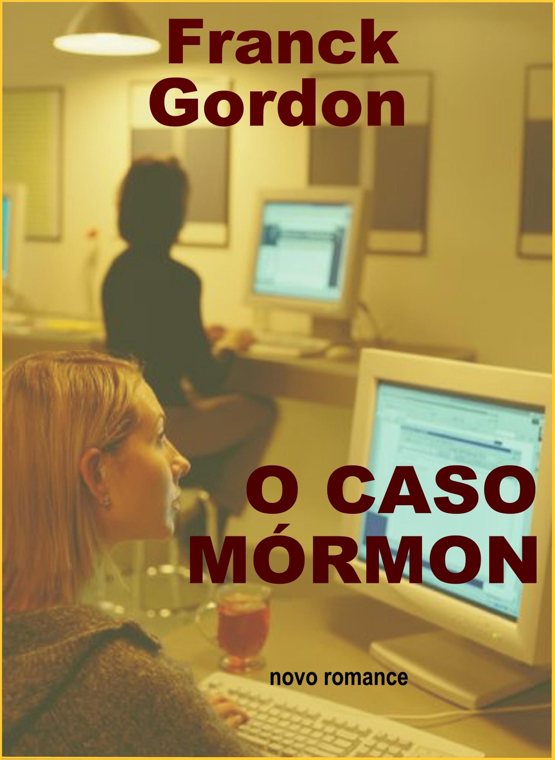 Clique AQUI para comprar este livro na Amazon